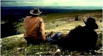 Wyoming etats-unis voyage aux usa en famille