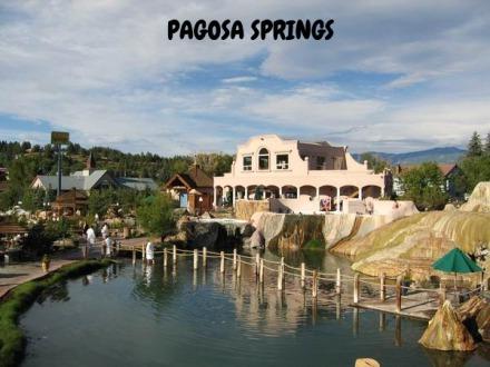 voyage aux usa en famille colorado pagosa springs etats-unis