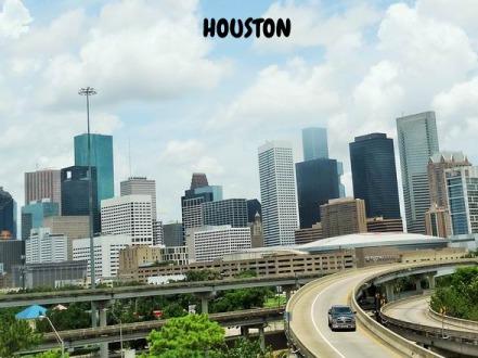 voyage aux usa en famille etats-unis texas houston
