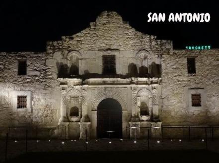 voyage aux usa en famille etats-unis texas san antonio