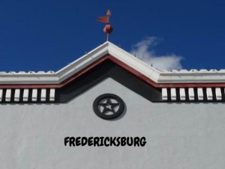 voyage aux usa en famille etats-unis texas fredericksburg
