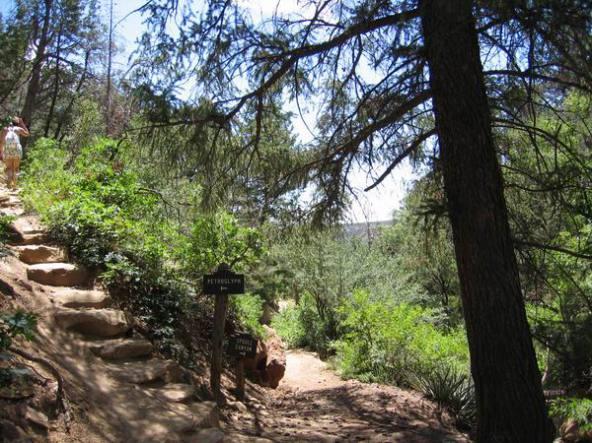 mesa verde national park colorado etats-unis voyage aux usa en famille