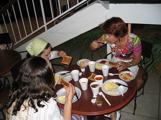 albuquerque nouveau mexique etats-unis voyage aux usa en famille