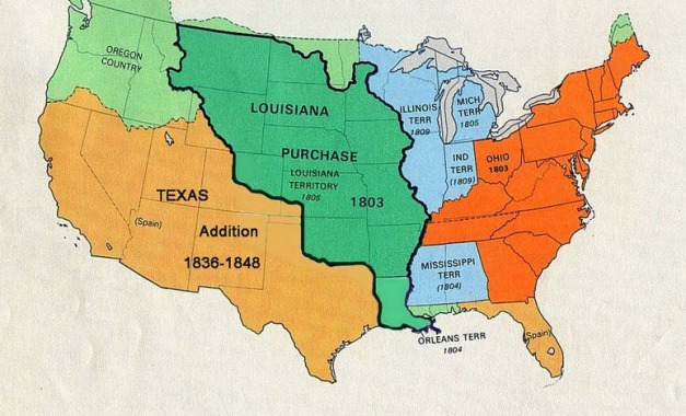 houston texas etats-unis voyage aux usa en famille