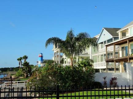 Kemah Boardwalk houston texas etats-unis voyage aux usa en famille
