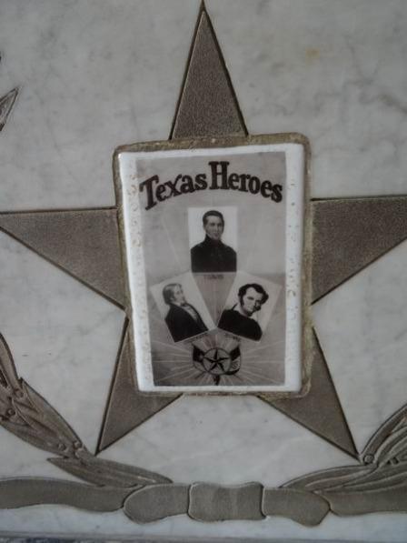 san antonio texas etats-unis voyage aux usa en famille
