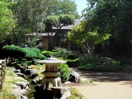 fredericksburg texas etats-unis voyage aux usa en famille