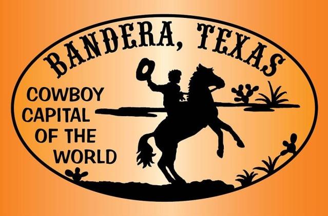 Bandera au Texas à découvrir lors d'un voyage aux USA en famille