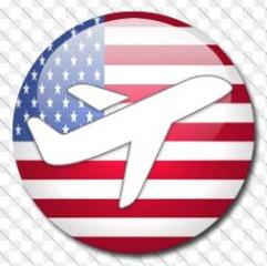 Contruire un projet de voyage aux USA en famille