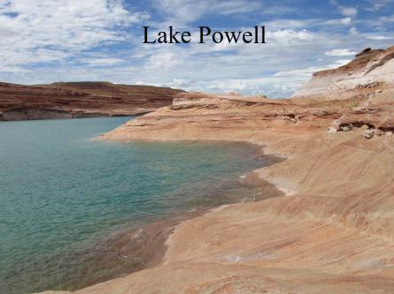 salt lake city utah voyage aux usa en famille