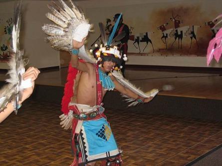 albuquerque au nouveau mexique aux etats-unis à voir lors d'un voyage aux usa pendant les vacances