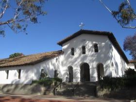 san luis obispo californie voyage aux usa en famille