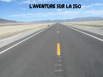 I50 the loneliest road in america nevada usa voyage aux usa en famille