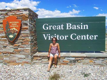 great basin national park nevada usa voyage aux usa en famille