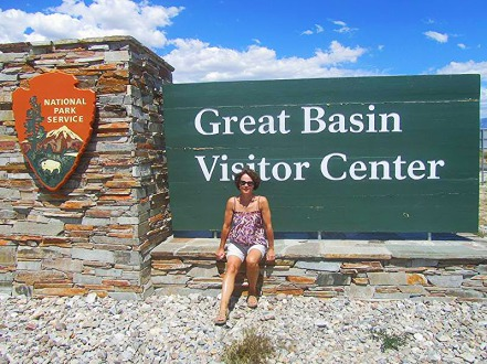 great basin national park nevada usa voyage aux usa en famille