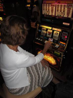 Casino Las vegas nevada usa voyage aux usa en famille