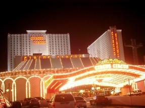 Las Vegas nevada usa voyage aux usa en famille