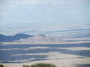 great basin national park nevada voyage aux usa en famille