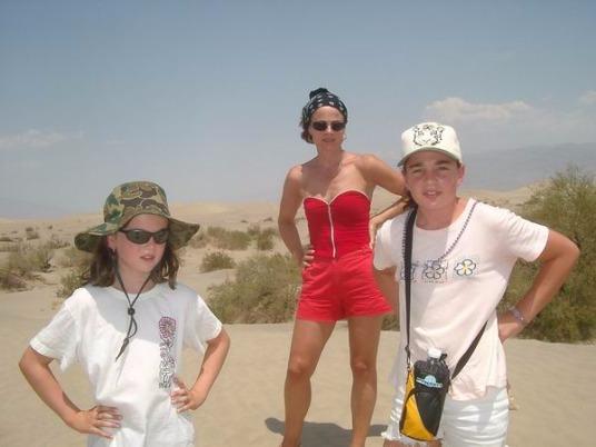 death valley californie voyage aux usa en famille