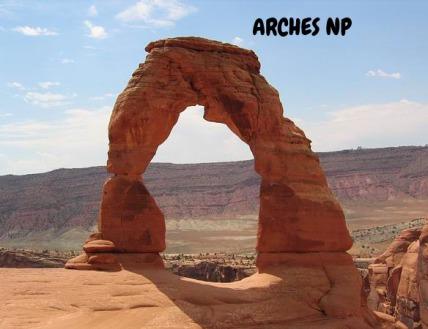 arches national park utah voyage aux usa en famille