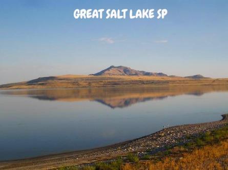 great salt lake utah voyage aux usa en famille