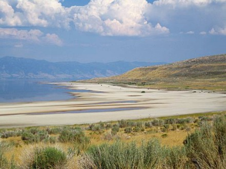 great salt lake salt lake city utah voyage aux usa en famille