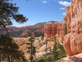 bryce canyon utah voyage aux usa en famille