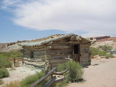 Arches utah etats-unis voyage aux usa en famille
