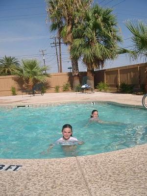 tucson arizona etats-unis voyage aux usa en famille à Tucson