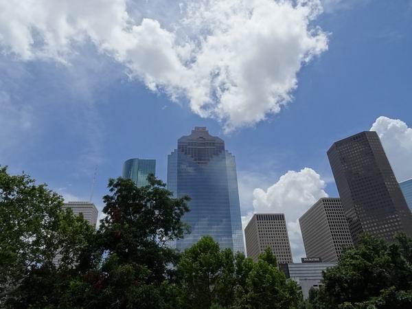 Rencontres dans Houston Texas