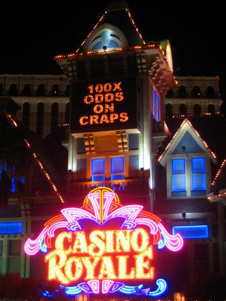 Usa Voyage Nevada Aux Famille Au En Las Vegas WYEHeID29
